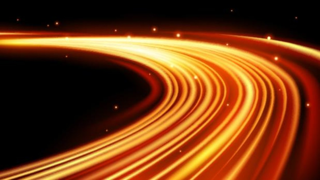 Tres Formas De Viajar Casi A La Velocidad De La Luz