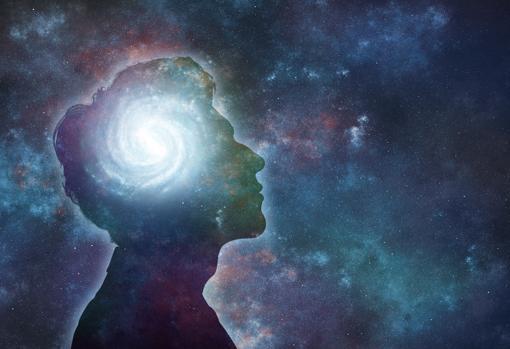 ¿Ha llegado el ser humano al límite del conocimiento?