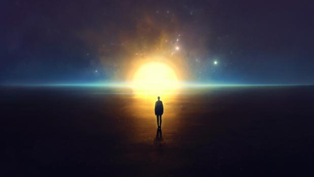 Ha llegado el ser humano al límite del conocimiento?