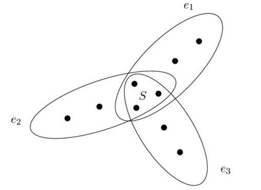 Un ejemplo de girasol