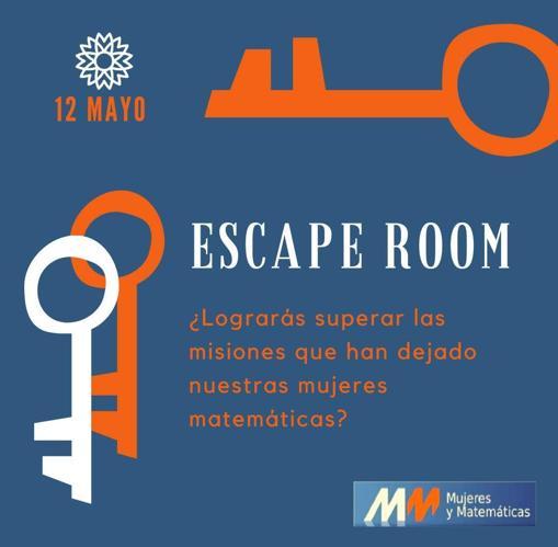 Día Internacional de la Mujer Matemática: Mirzakhani, referentes y ...