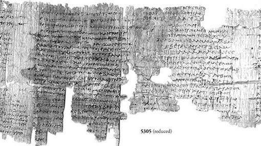 Egipto Hechizos Conseguir Descifran Del Dos Para Enigmáticos Antiguo IWD2EH9