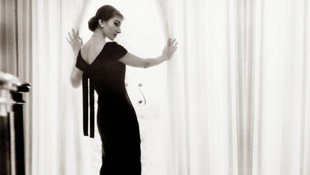 Las seis grandes divas del siglo XX  Maria-callas-kcnG--620x349@abc