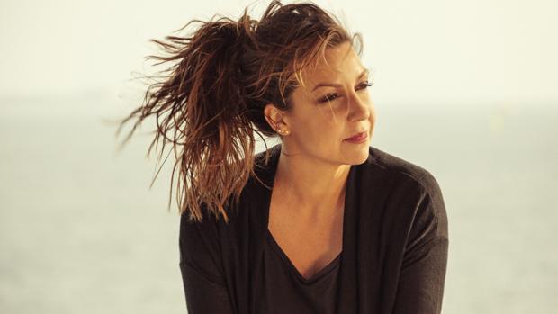 Niña Pastori arranca la gira de su nuevo disco por España