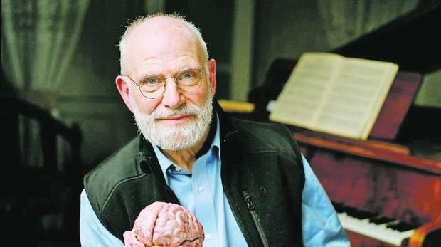 El río de la conciencia», Oliver Sacks no tiene fin