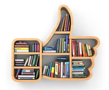 Leer es un gran entrenamiento para el cerebro