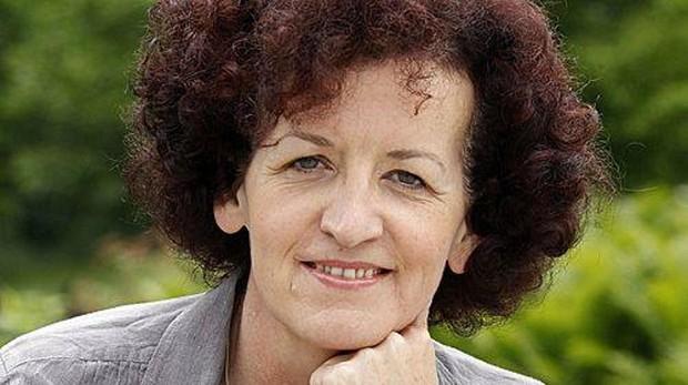 Haderlap ha obtenido el premio Ingeborg Bachmann