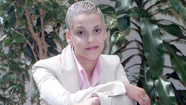 Mariza, una de las protagonistas de la presencia portuguesa en La Mar de Músicas