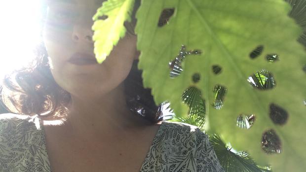 «Selfie» de Consuegra Romero para «Darán que Hablar»