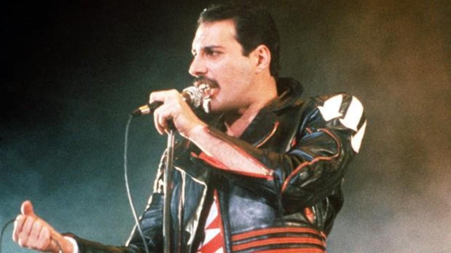 Freddie Mercury poco antes morir: «Sabía que era el final y quería hacer esto por última vez»