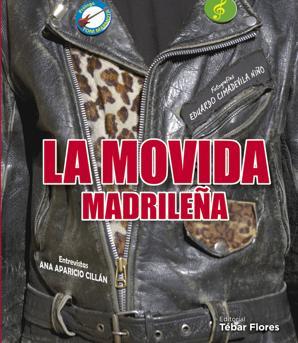 Portada_Movida-knpG--510x349@abc.jpg