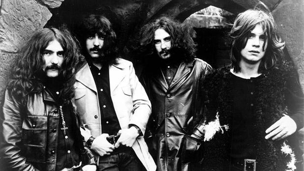 Black Sabbath II Blacksabbath-kI3E--620x349@abc