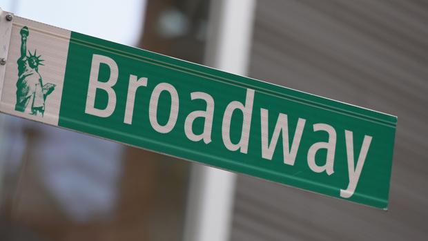broadway-kjqD--620x349@abc.jpg