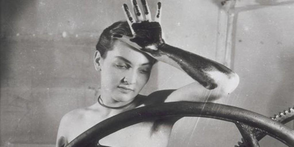 El Museo Picasso de Málaga cancela la exposición «Meret Oppenheim. Reflejo de una época»