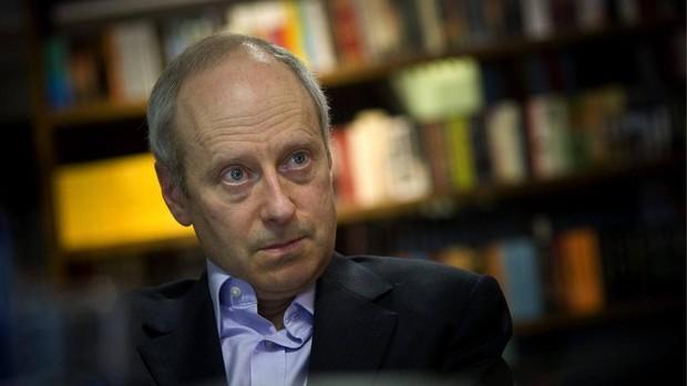 M. J. Sandel (Minneapolis, 1953), obtuvo el Premio Princesa de Asturias de Ciencias Sociales en 2018