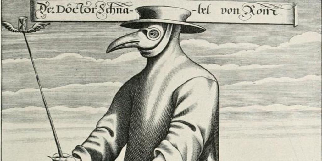 Aciertos y errores en las pandemias del pasado