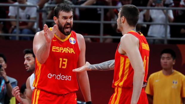 España y el oro de todos los tiempos