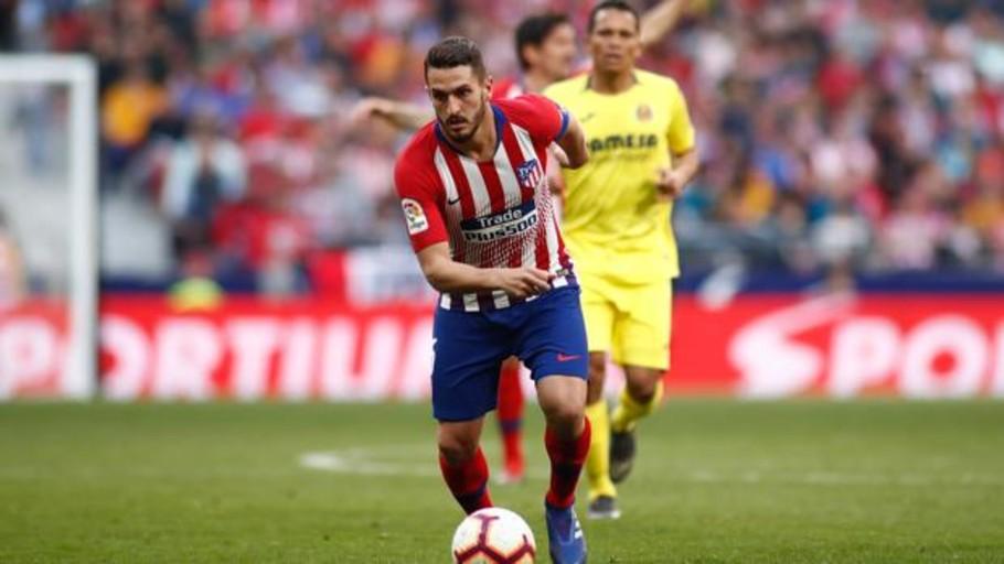 La Liga insiste: quiere llevar el Villarreal-Atlético a Miami