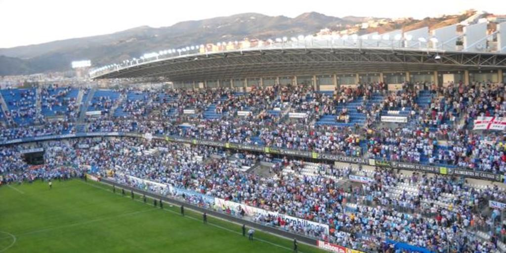 El Numancia gana después de cuatro partidos y frena al Girona
