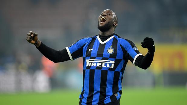 Inter - Milán: El Inter remonta y se lleva el triunfo en el derbi ...