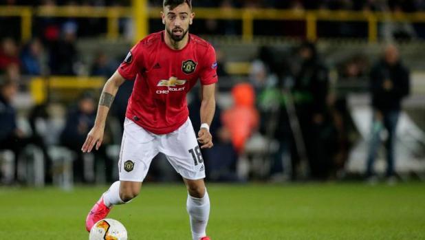 Manchester United – LASK Linz en directo