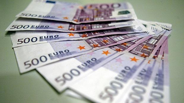 Las empresas españolas dependen excesivamente del crédito