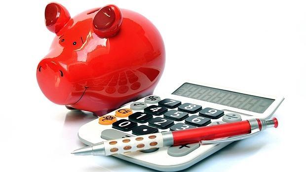Lo más adecuado es elaborar un plan de ahorro a medio o largo plazo y, sobre todo, cumplirlo