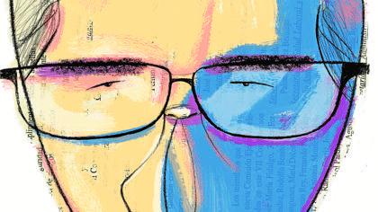 Pablo Isla, la excelencia del hombre discreto