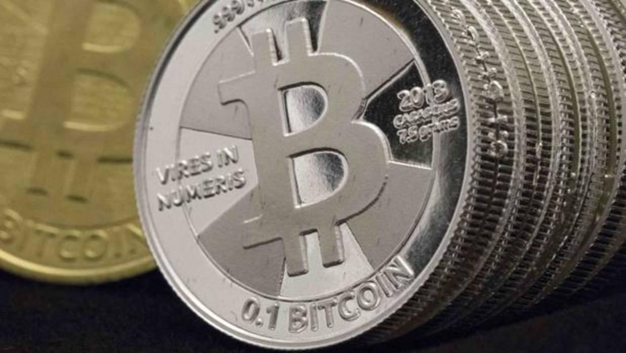 1 bitcoin lygi satoshi