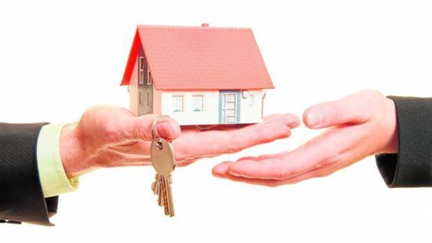 La Sareb ofrece también parcelas con destino residencial
