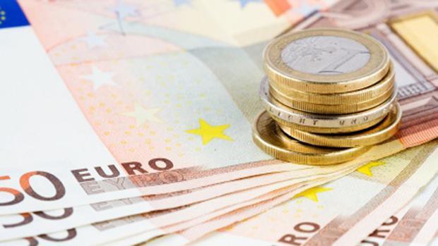 Esta subasta tenía especial atención por las tensiones que rodean a la deuda italiana