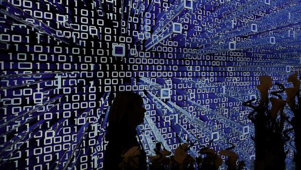 La Cebit de Hannover, una de las ferias tecnológicas más importantes de Europa, cierra