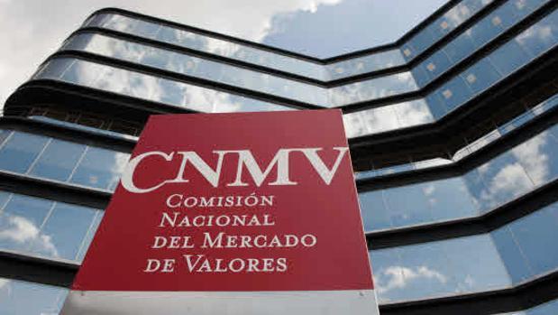 El BBVA ha revelado que abrió el pasado mes de junio una investigación sobre la contratación y los servicios prestados por la firma Cenyt, propiedad del encarcelado excomisario Villarejo