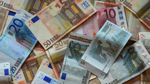 El Tesoro tiene previsto celebrar otra puja este jueves, cuando espera adjudicar entre 3.500 y 4.500 millones de euros