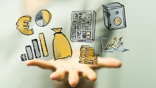 La inversión de ámbito nacional sigue siendo la dominante (39%)