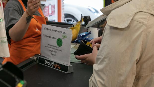 El pasado 25 de junio, la cadena de supermercados Dia alcanzó un acuerdo a largo plazo con sus acreedores