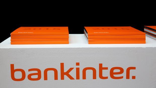 La rentabilidad sobre los activos de Bankinter, el ROA (en inglés). se sitúa en el 0,7% frente al 0,5% de media de las entidades españolas y el 0,44% de las europeas