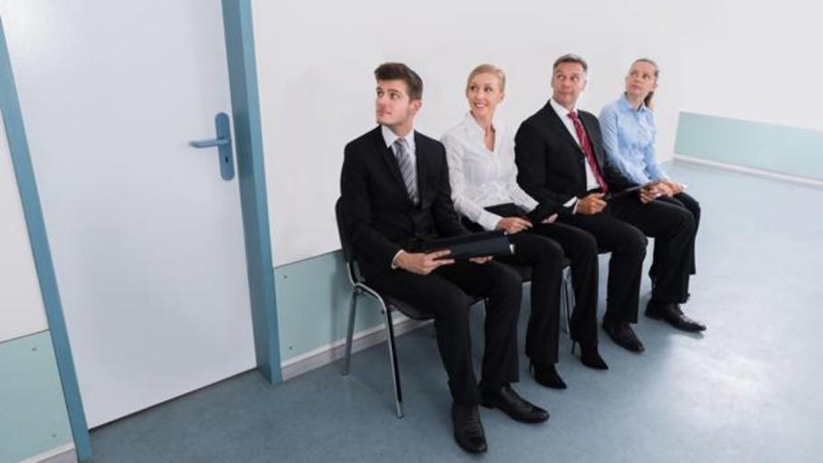 Para el 60% de los responsables de selección la forma de vestir del candidato influye en su empleabilidad