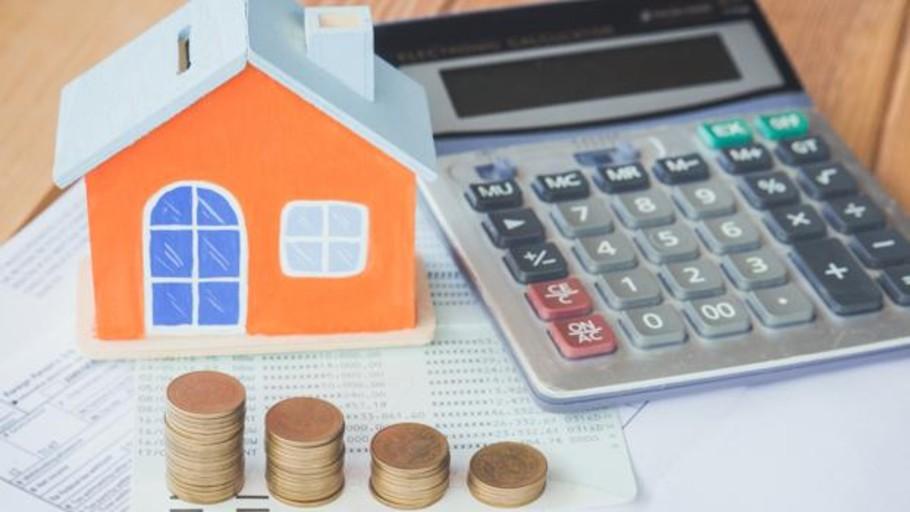 Los clientes con hipotecas IRPH podrían recuperar 20.000 euros de media y otras noticias económicas