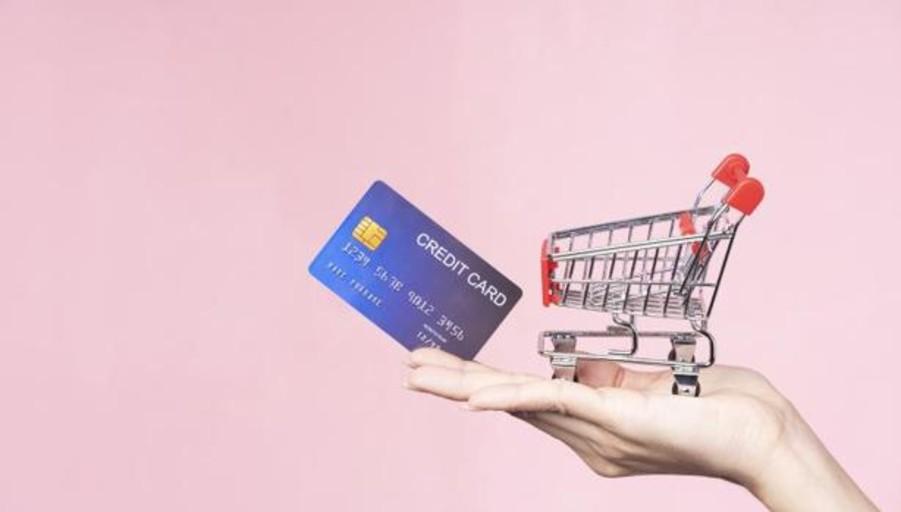 Qué es la directiva de pagos digitales y cómo te afecta su entrada en vigor a partir de mañana