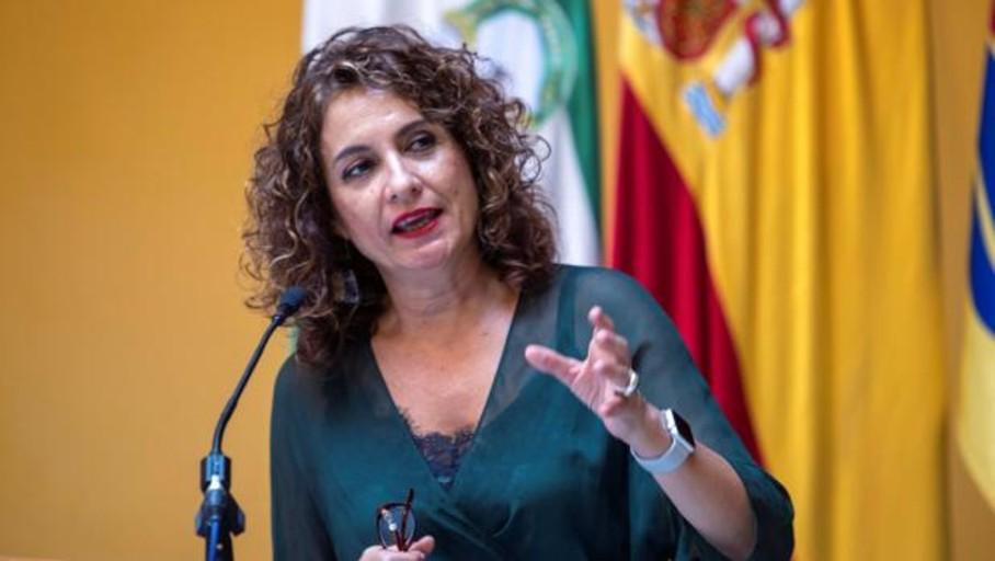 Hacienda planea repartir los 4.700 millones a las regiones antes de las elecciones del 10-N