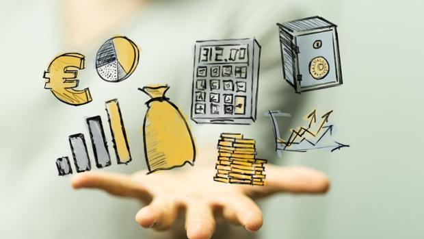 Conoce los conceptos básicos de finanzas para emprendedores