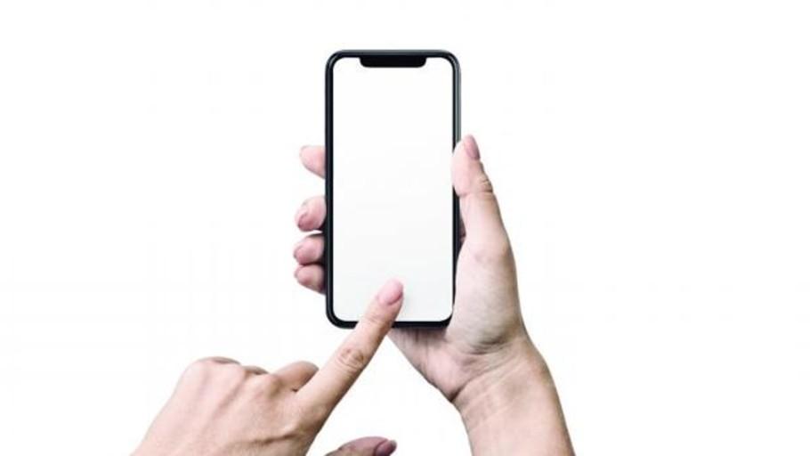 De 14,90 a 45 euros, así varían los precios de la factura del móvil en función de la operadora