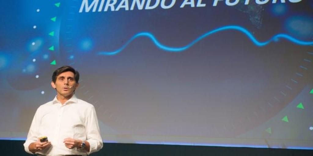 Telefónica mantendrá el dividendo de 2020 pese al impacto económico del coronavirus