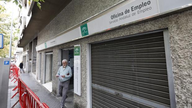oficina-empleo-erte-kBSH--620x349@abc.jpg