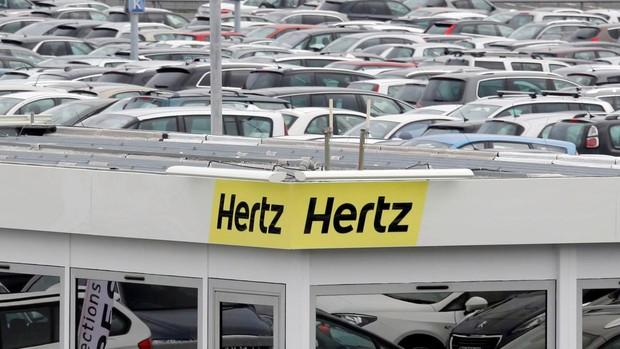 hertz-coches-klF--620x349@abc.jpg