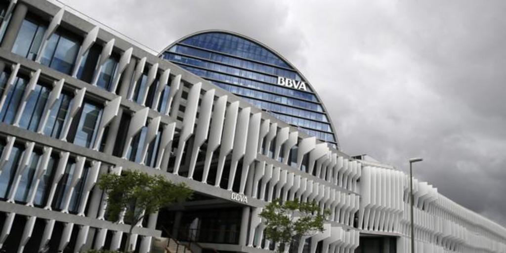 BBVA emite el primer bono social contra los efectos del Covid-19 de la banca europea