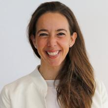 Carlota Pi, presidenta ejecutiva y socia fundadora de Holaluz