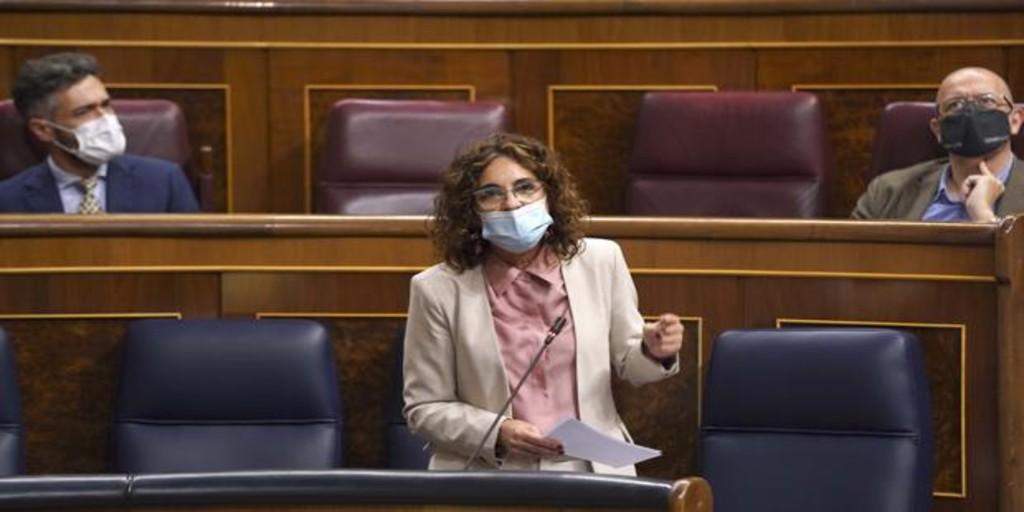 Subida de impuestos en Madrid: cuándo suben y cuánto te va a costar