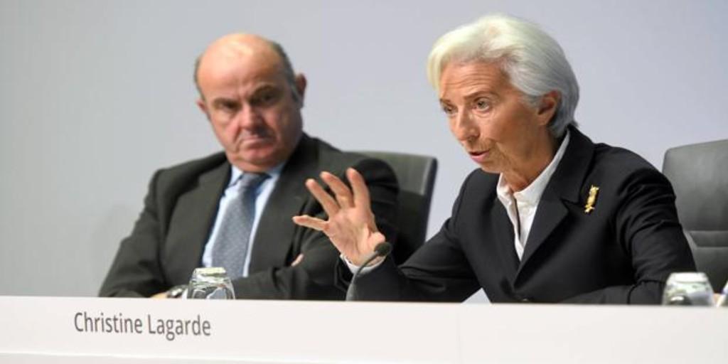 El BCE recela de que BBVA refuerce su apuesta por Turquía